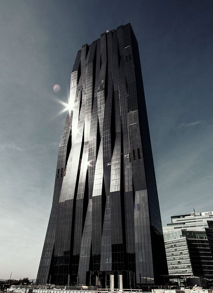 evil-buildings-82-586a42ac5954f__700