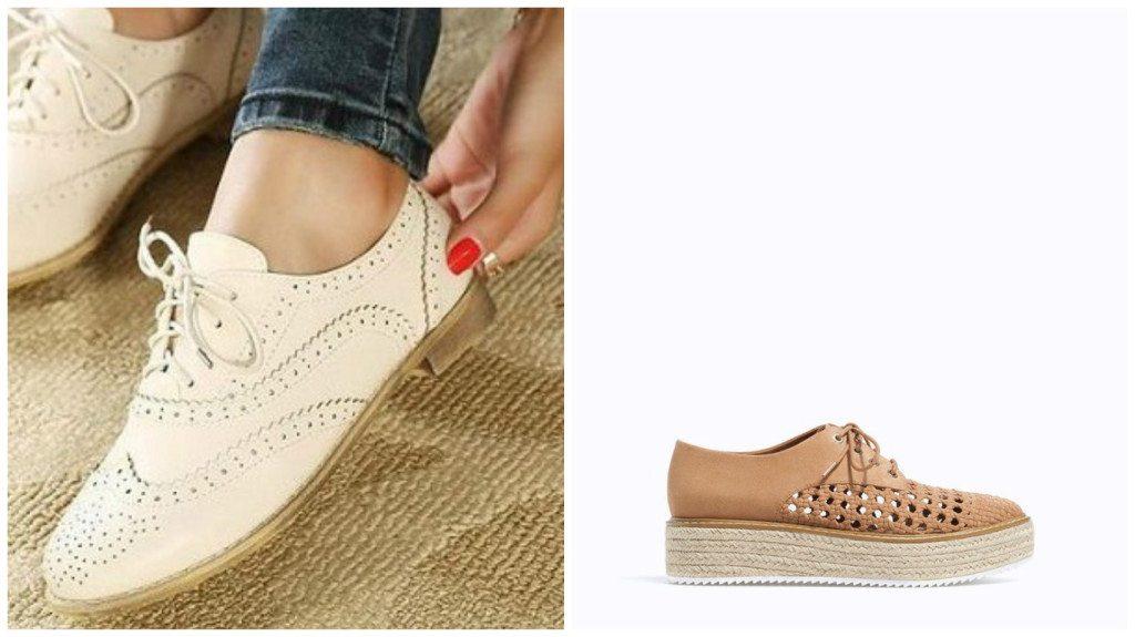 PetőfiLIVE kényelmesebb lapos alkalmakra cipő 12 IvFx0A