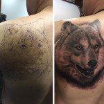 birthmark-tattoo-cover-ups-20