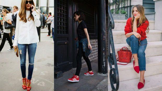 Így válaszd ki a megfelelő színű cipőt a ruhádhoz   PetőfiLIVE