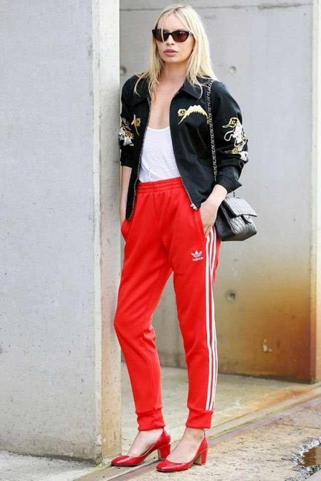 large_fustany-fashion-style_ideas-how_to_wear_tracksuits_in_a_chic_way-5