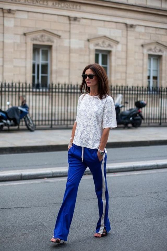 large_fustany-fashion-style_ideas-how_to_wear_tracksuits_in_a_chic_way-6