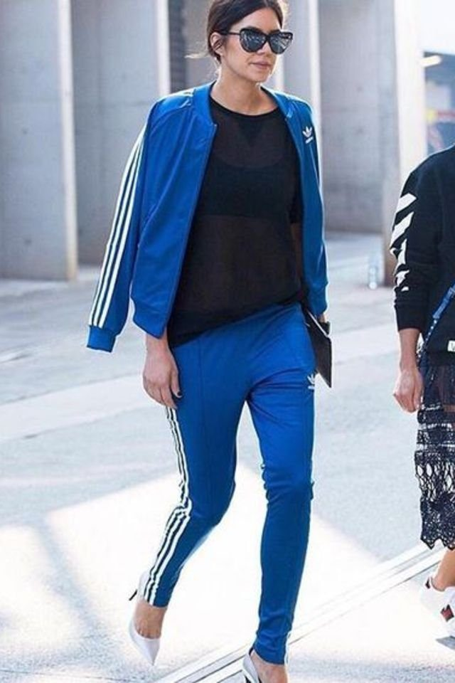 large_fustany-fashion-style_ideas-how_to_wear_tracksuits_in_a_chic_way-bella_hadid-2
