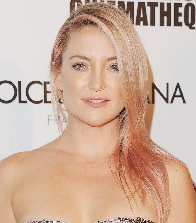 5-hair-colours-that-can-take-10-years-off-your-face-2243883.640x0c