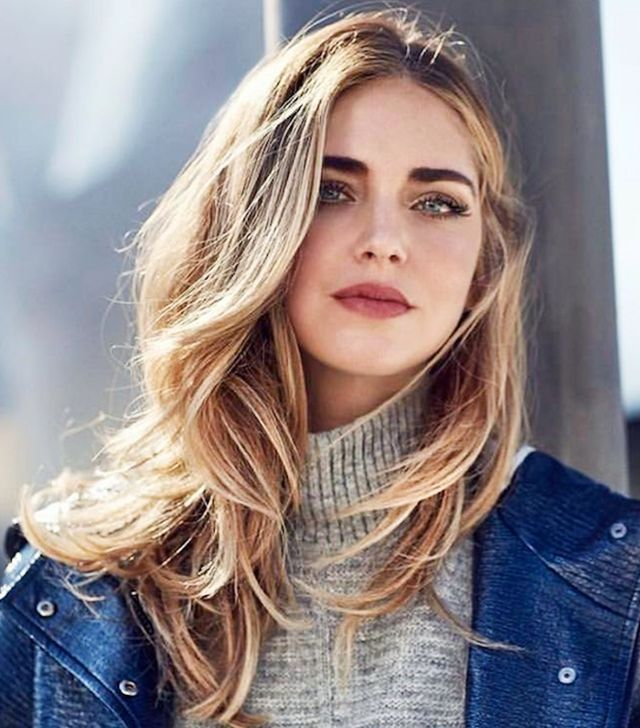 hair-color-look-younger-223998-1495001463873-image.640x0c