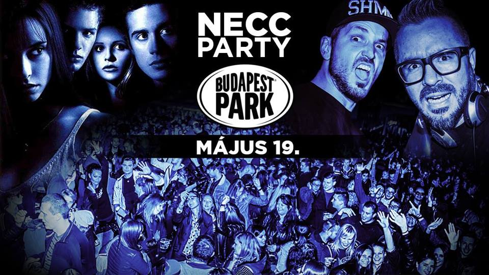 neccparty