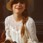 21-Outfit-Ideas-With-Straw-Hats-For-Summer- 3c65a76e71