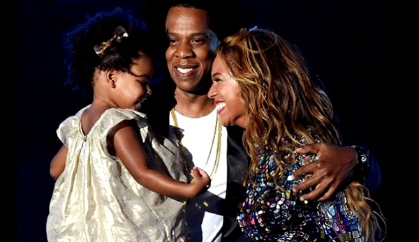 Beyonce-Knowles-family-1