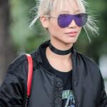 coloured-sunglasses-1