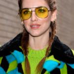 coloured-sunglasses-3