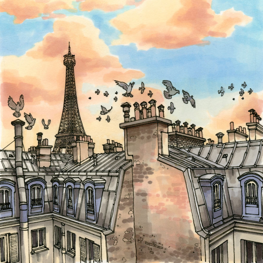 I-am-a-travelling-artist-and-these-are-some-of-my-latest-city-illustrations-from-the-road-5967e35f1a5ec__880