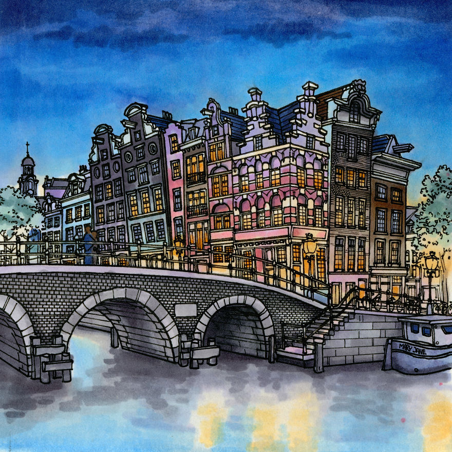 I-am-a-travelling-artist-and-these-are-some-of-my-latest-city-illustrations-from-the-road-5967e41600528__880