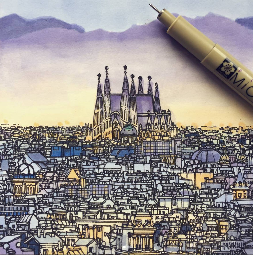 I-am-a-travelling-artist-and-these-are-some-of-my-latest-city-illustrations-from-the-road-5967e4675ba3b-png__880
