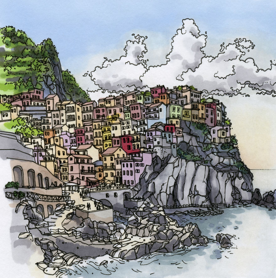 I-am-a-travelling-artist-and-these-are-some-of-my-latest-city-illustrations-from-the-road-5967e533827e8__880