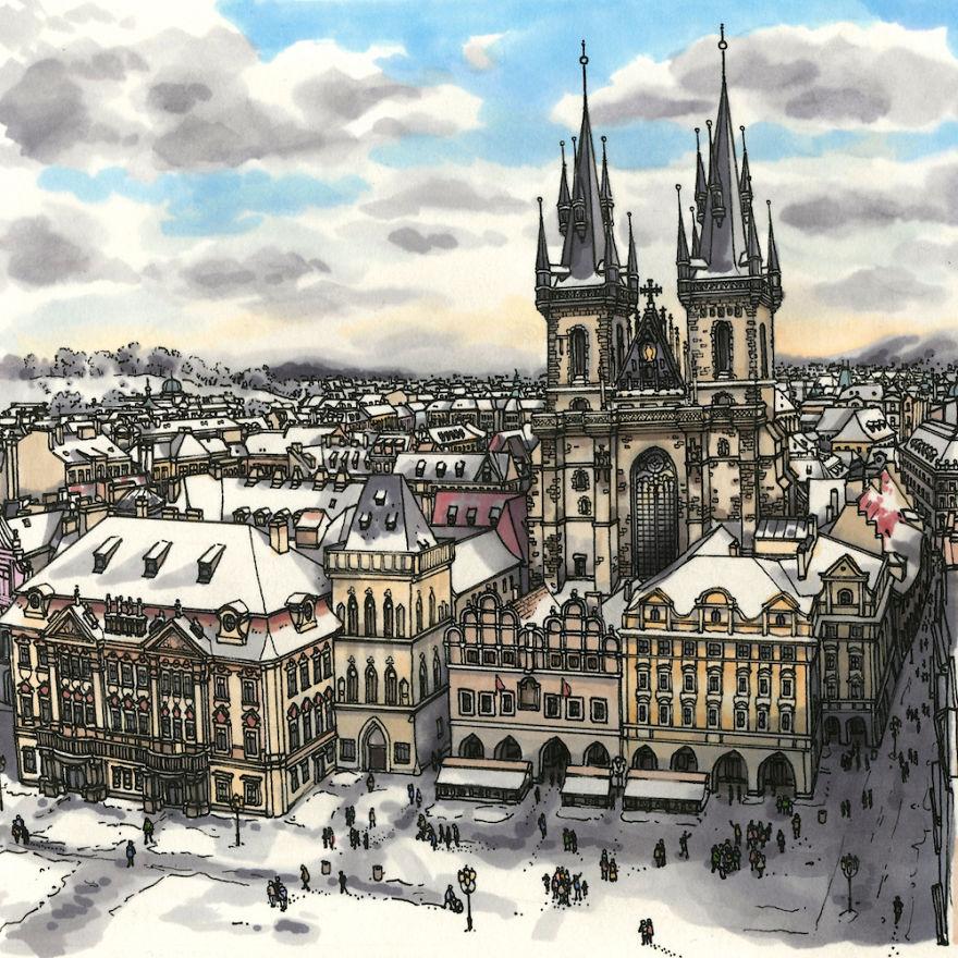 Prague-Winter-5967e17c221ba__880