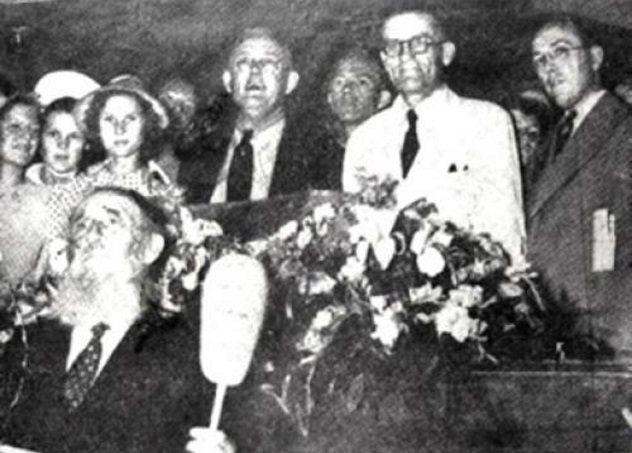 Felix-Breazeale-funeral