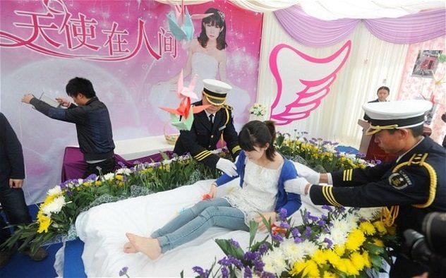 Zeng-Jia-funeral