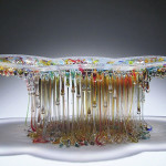 dripping-glass-sculptures-jellyfish-daniela-forti-39-598d750f0841a__700