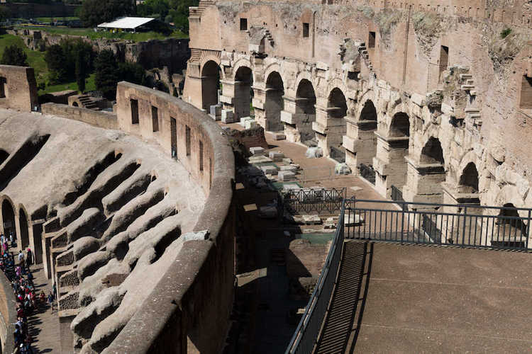 colosseum-fifth-level-open-5