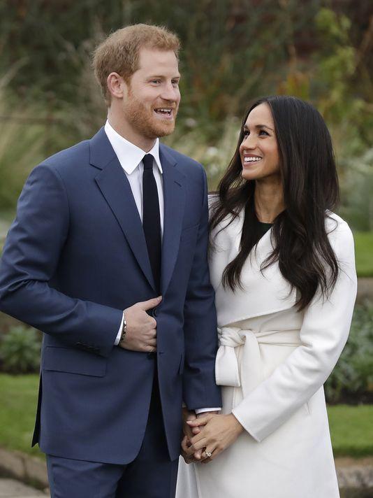 Új hírességek párok randevúk