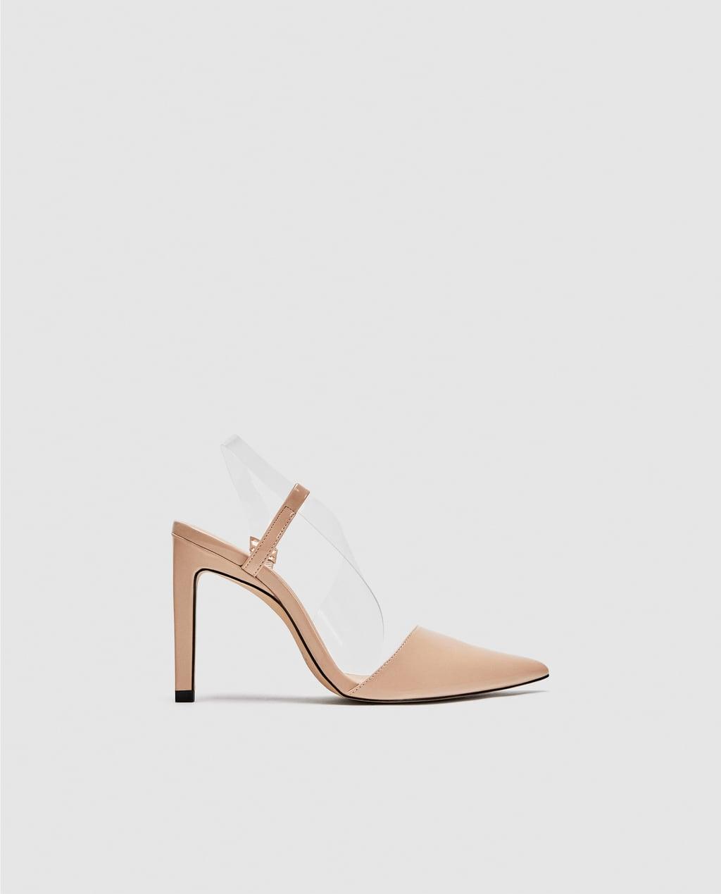 PetőfiLIVE nőnek szüksége 10 amire van cipőfazon minden OgxxYatq